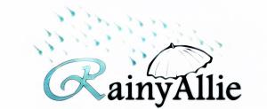 Rainy New