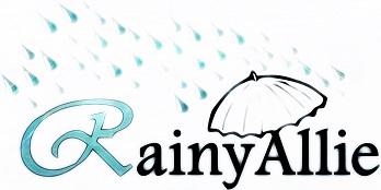 Rainy Newer