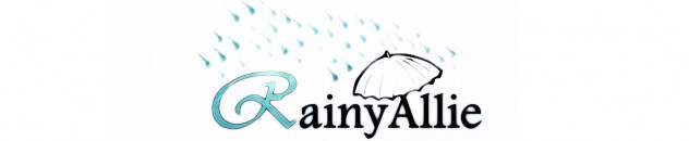 cropped-Rainy-Newest12.jpg