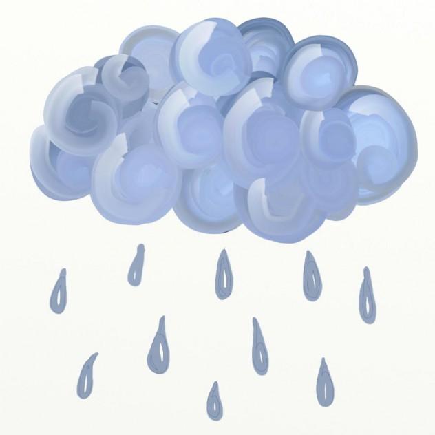 rain-cloud2-1024x1024