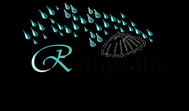 RainyAl