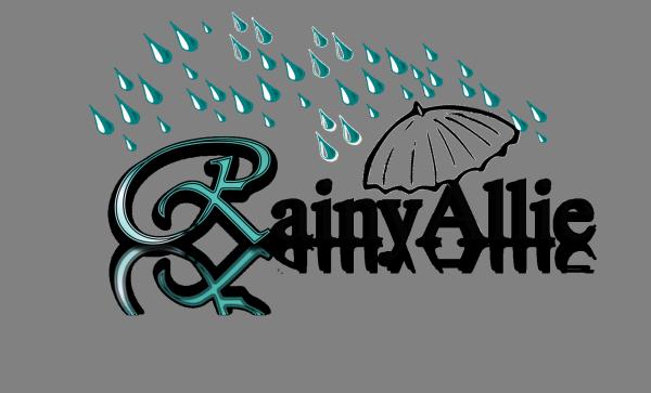 RainyAllie2