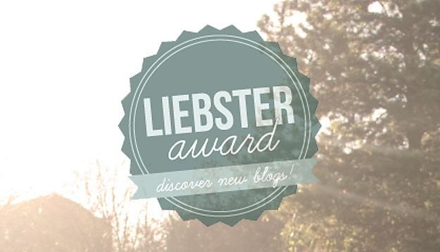 liebster-award-main