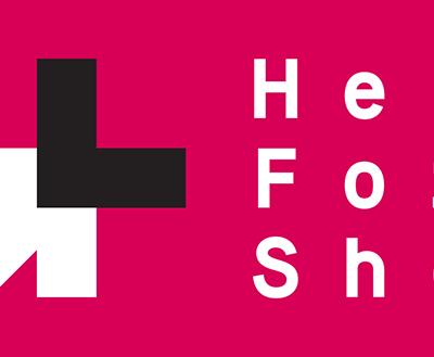 HeforShe-pinkbg