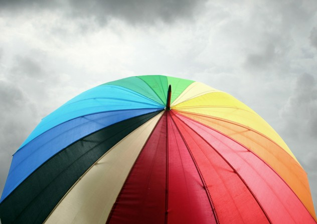 colorful-umbrella-1176220