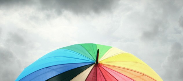 cropped-colorful-umbrella-1176220.jpg