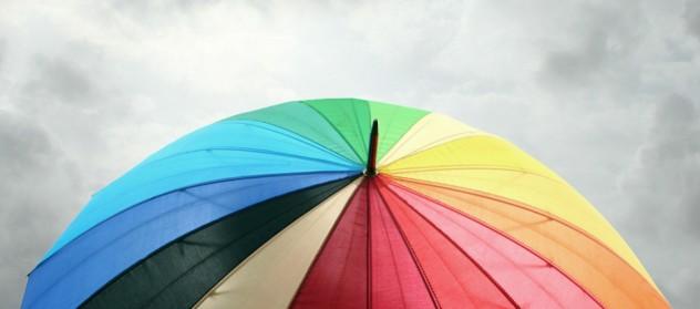 cropped-colorful-umbrella-11762201.jpg