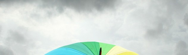 cropped-cropped-colorful-umbrella-1176220.jpg