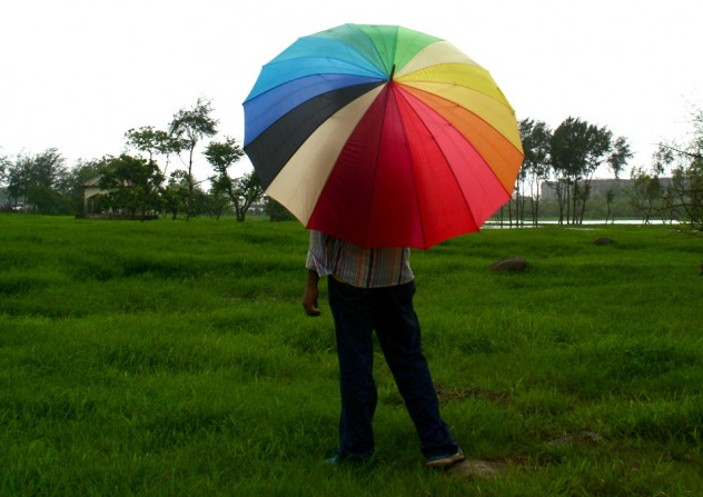 man-with-umbrella-1310345