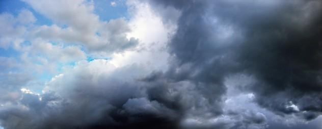 storm-clouds-1188857