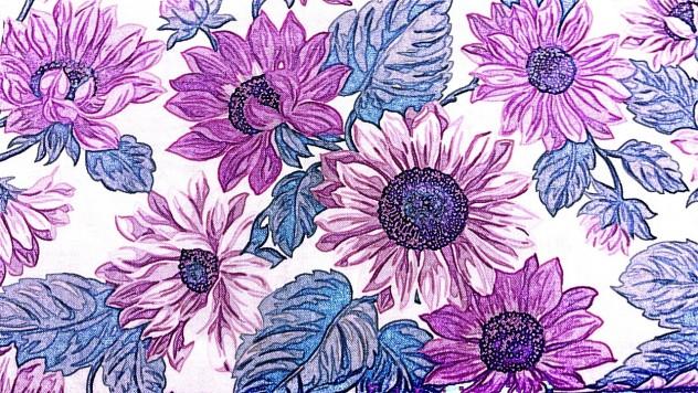 fabric-719912_1280