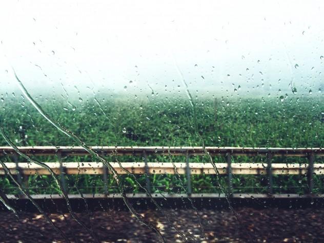 rain-886721