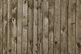 wood-789139__180
