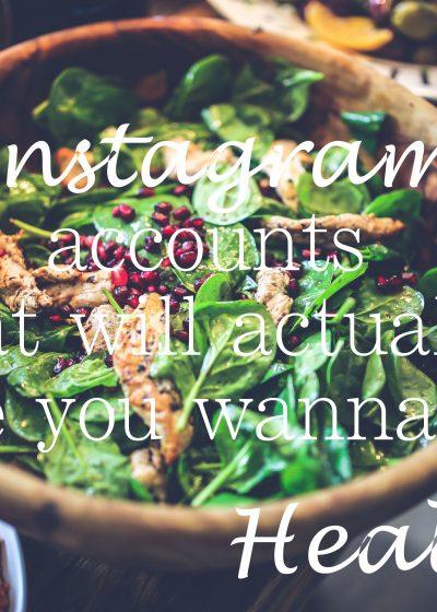 Instagram_accounts_Eat_Healthy