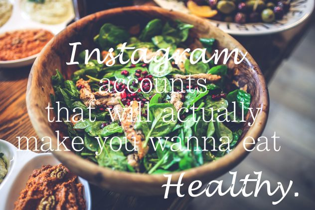 Instagram_accounts_Eat_Healthy