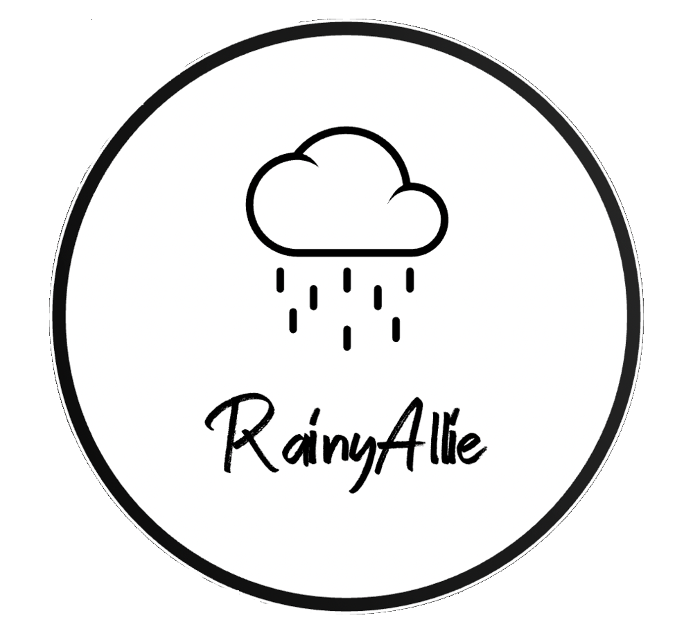 RainyAllie