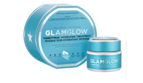 Glam Glow ThirstyMud Hydrarting Treatment